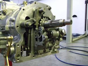 Automatikgetriebe Pagode1-klein