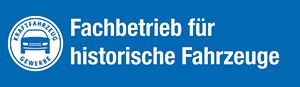 Innung-Fachbetrieb-fuer-historische-Fahrzeuge_