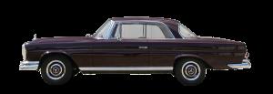 Mercedes-Benz-220SE-13